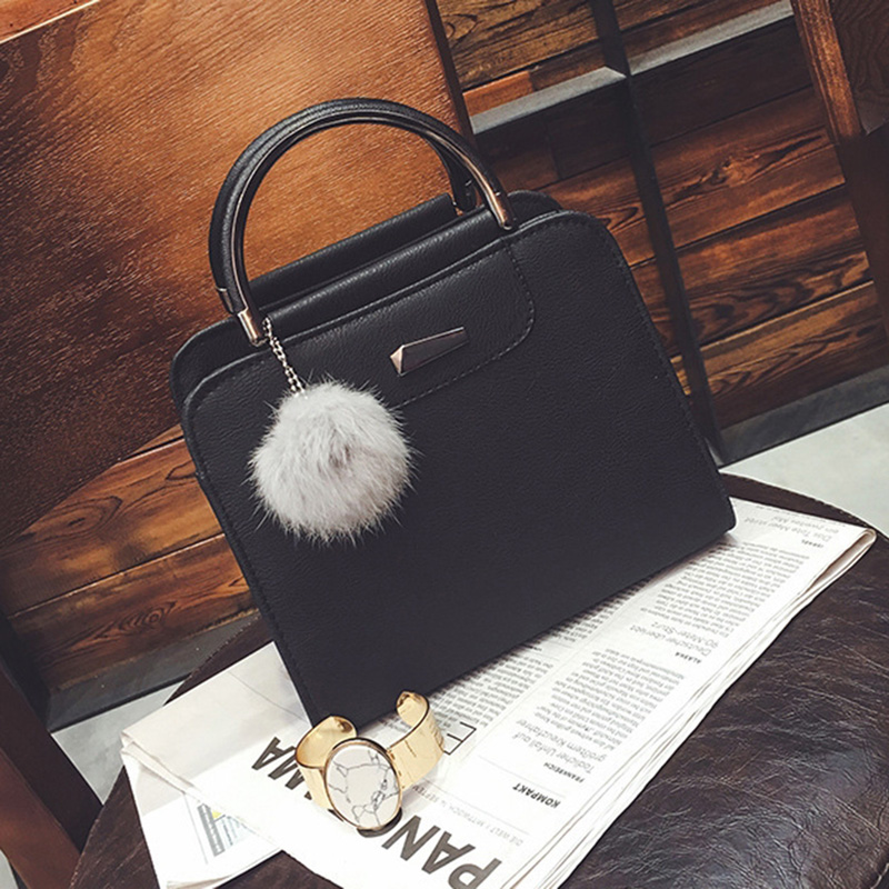 A new round of explosive sales in 2019, good quality and low price, crazy purchases, handbags red ordinary 22