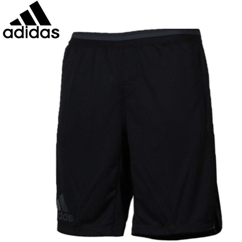 Online Get Cheap Adidas Shorts Men -Aliexpress.com | Alibaba Group
