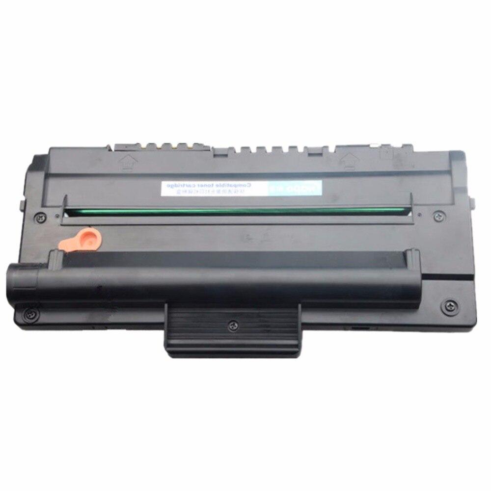 Black Toner Laser Cartridge For Samsung MLT D109S MLT-D109S MLTD109S MLTD109 109s 109 SCX 4300 4310 4315 2k pages Printer песочница бассейн marian plast palplay лодочка желтый 308