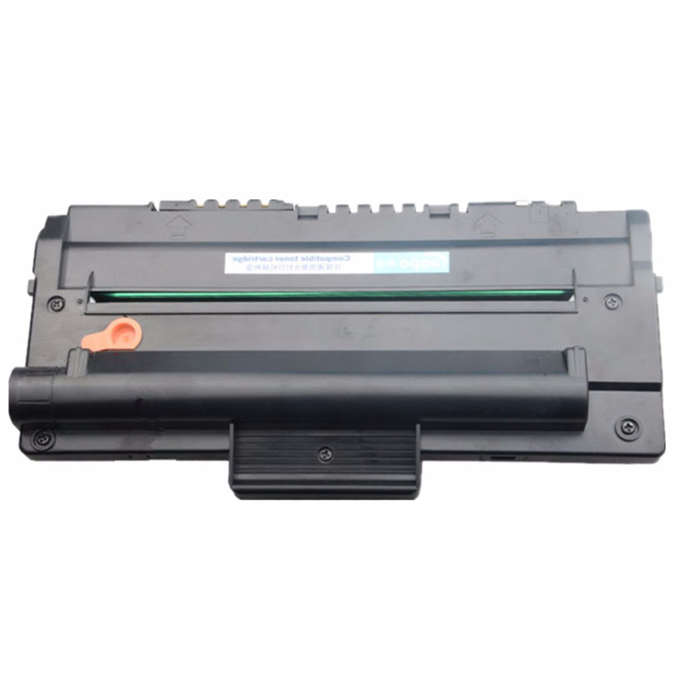 Black Toner Laser Cartridge Replacement For Samsung MLT D109S MLT-D109S MLTD109S MLTD109 109s 109 SCX 4300 4310 4315 Printer цена