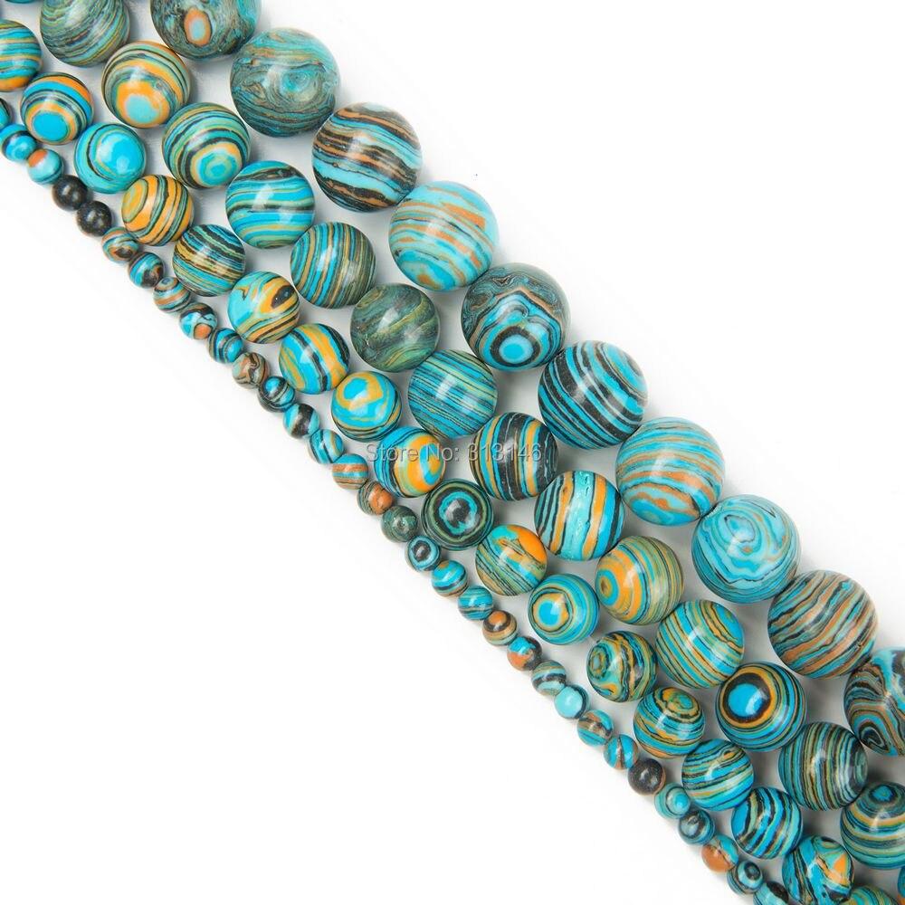 браслет для; каменная птица ; ювелирные изделия делает; ювелирные изделия делает;