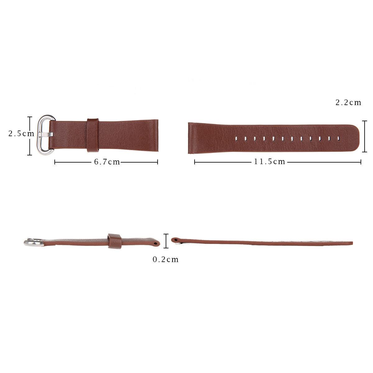 Aliexpress.com : Buy fine quality watchband for Apple Watch 42mm ...