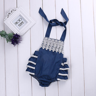Cute-Newborn-Baby-Girls-Ruffles-Lace-Floral-Sleeveless-Cotton-Romper-Jumpsuit-Cake-Outfits-2