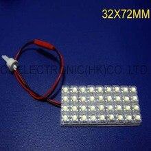 Hot selling fish led 12V car led reverse lights,car led lamp panel,led stop lights free shipping 50pcs/lot