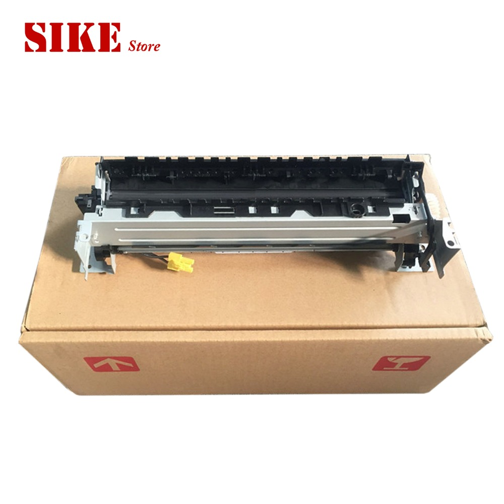 RM2-5399 RM2-5425 Fusing Heating Assembly  Use For HP M402 M403 M427 M426 M426dw M427dw 402 403 427 426 Fuser Assembly Unit