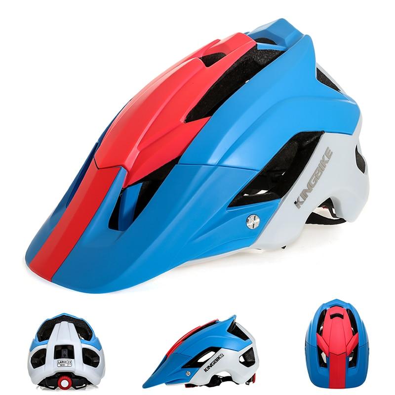 blue helmet 6