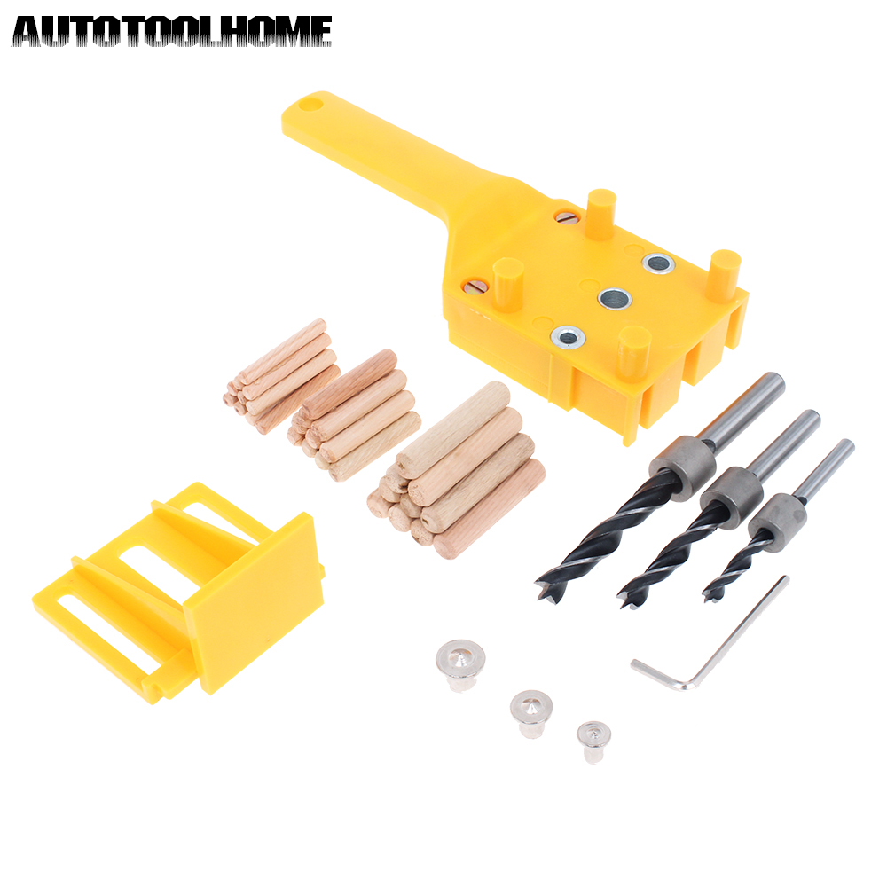 wood dowel drill guide (5)
