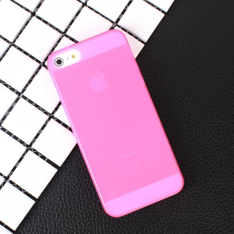 phone case04