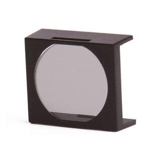 Image 2 - مرشح CPL غطاء للعدسات التعميم الاستقطاب مرشحات ل Viofo A129 / A129 Duo / A119S A119 A118C2 جهاز تسجيل فيديو رقمي للسيارات داشكام داش كاميرا