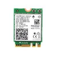 Brand New For Intel Dual Band Wireless AC 9260 9260NGW 9260ac 9260 Ac Bluetoth5 0 5G