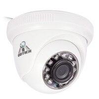 COTIER TV 531eW Wireless Surveillance Camera H 264 720P HD P2P WiFi IR Cut Night Version