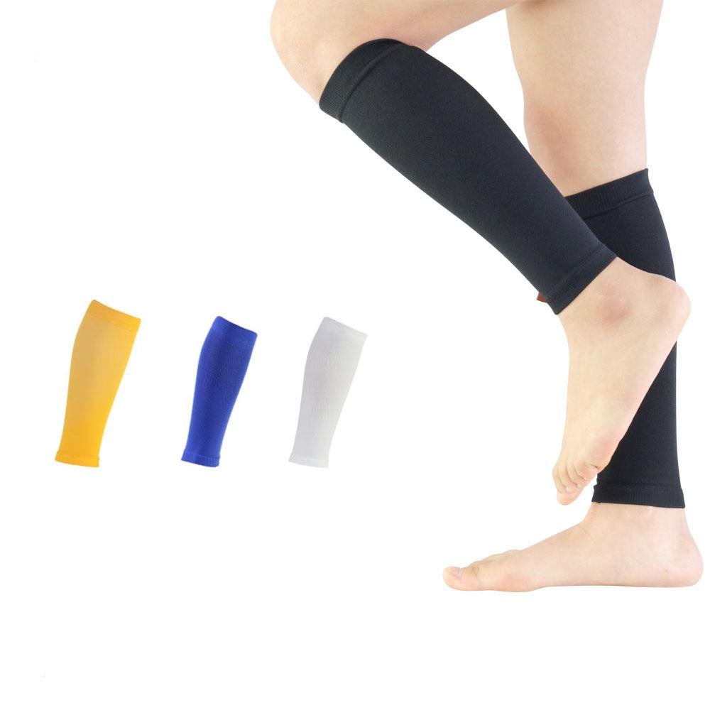 calf compression sleeve, helps shin splints guards sleeves
