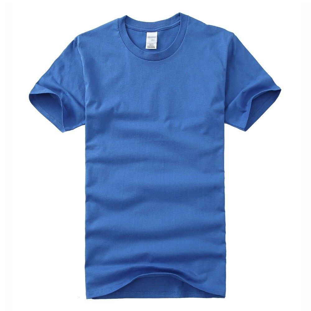Лето 2018 известный Бранда Nightmare On Elm Street 1 v3 футболка черный плакат все размеры S... 5 XLMan T рубашка круглый вырез горловины футболки