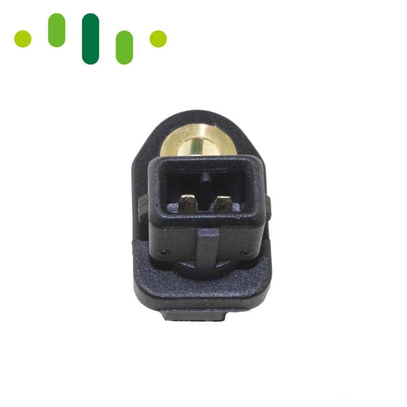 058905379 Intake Air Manifold Temperature Temp Sensor For Seat Alhambra Cordoba Ibiza III Leon Toledo II 1.8T 1.8 T 2.3