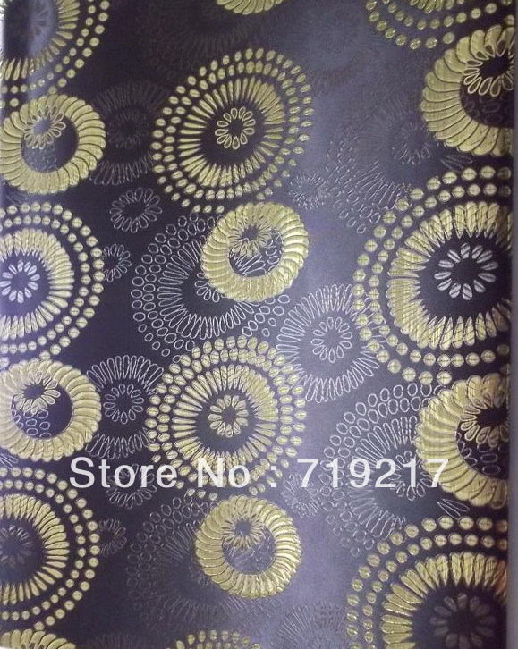 Free shipping African head tie,coffee with gold sego headtie,gele,2pcs/bag,5bags/pack,wholesale,HOT!New arrival