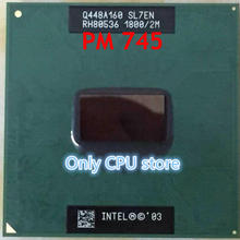 Original Intel i5-3210M SR0MZ CPU i5 3210M processor 2.50GHz L3 3M Dual core ship out