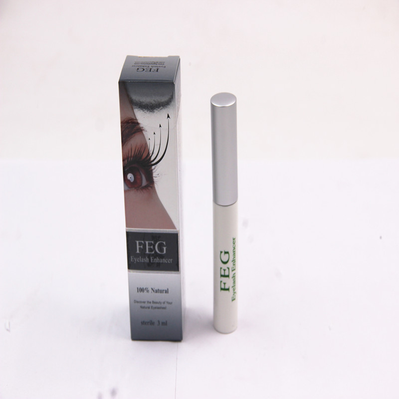 все цены на MOONBIFFY Makeup Eyelash Growth Powerful Makeup Eyelash Growth Treatments Serum Enhancer Eye Lash FEG Eyelash Growth Liquid онлайн