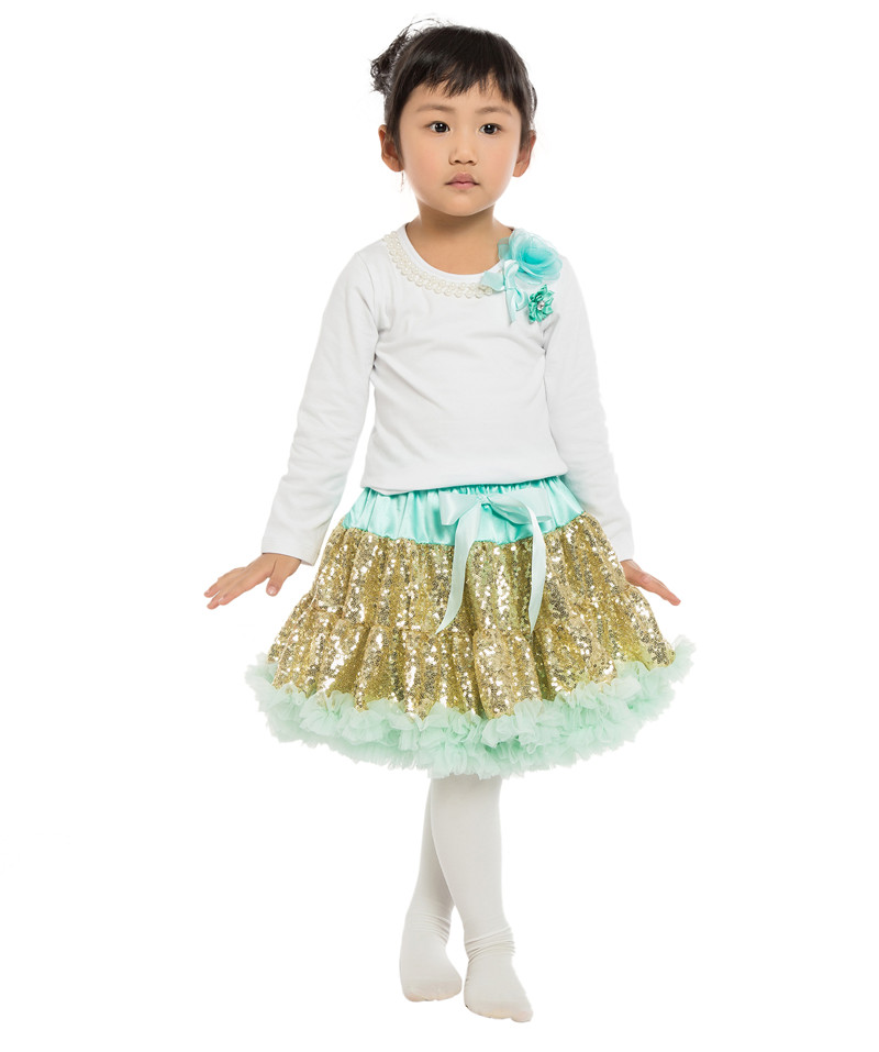 New Fashion Boutique Outfits Sets For Cute Kids Girl Long Sleeve Shirts Tops+Tutu Skirts Set With Bow Clothes 2016 new fashion boutique outfits for omika baby girls sets with 2 pcs cute print long sleeve tops bow tutu skirts size 4 12y