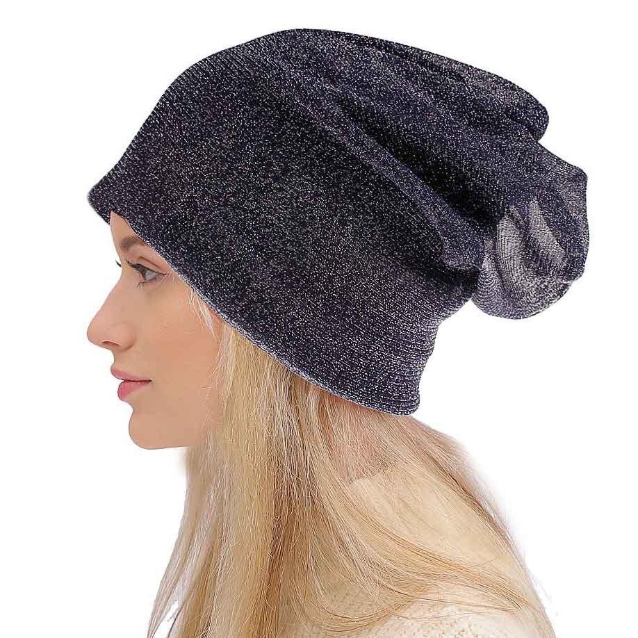 шапка мешок фото так полючила