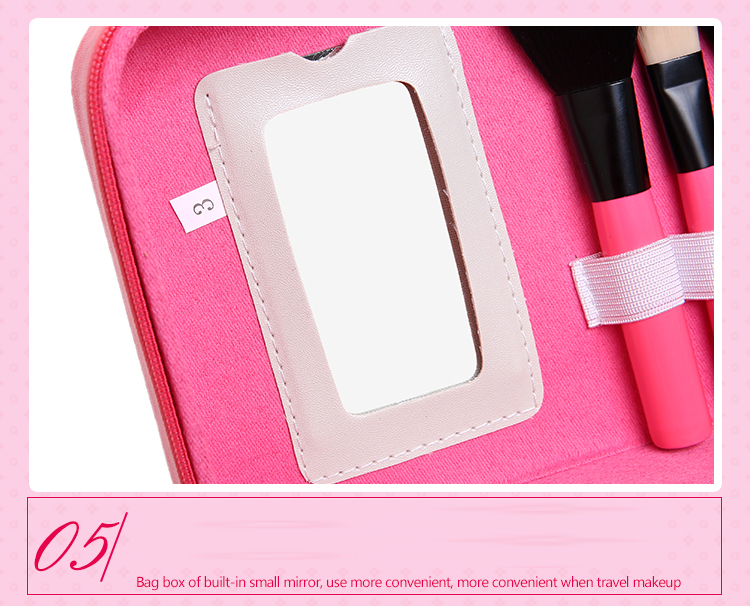 makeup bag (18)