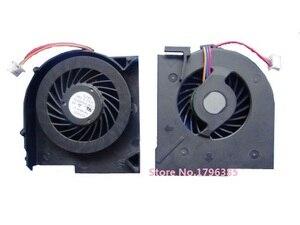 SSEA New Laptop cpu fan For IBM Thinkpad T410S T400S T410SI cooling Fan UDQFVEH20FFD 45M2680 60Y5145