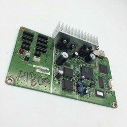 Tablica główna tablica logiczna C589 główna do drukarki EPSON G5000 R1800 R2400