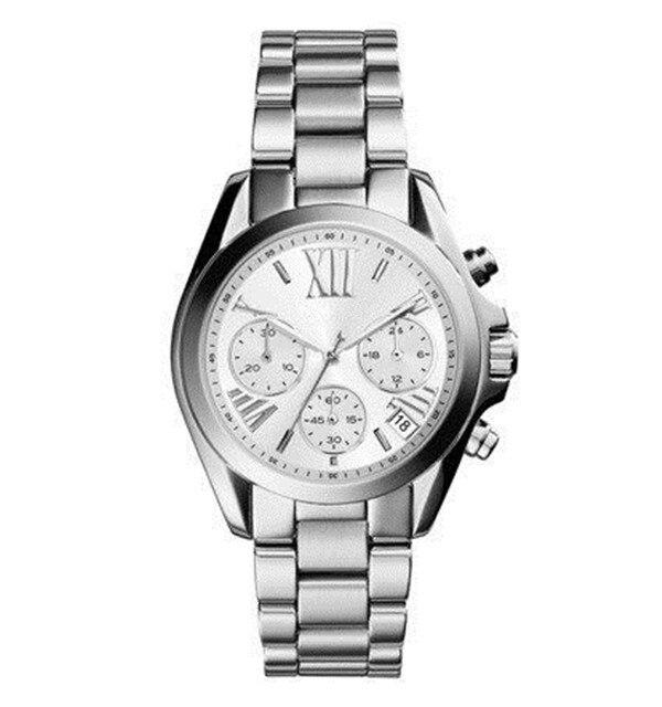 Fashion personalized women's wear watch M6174 M5798 M5799 + Original box+ Wholesale and Retail + Free Shipping цена