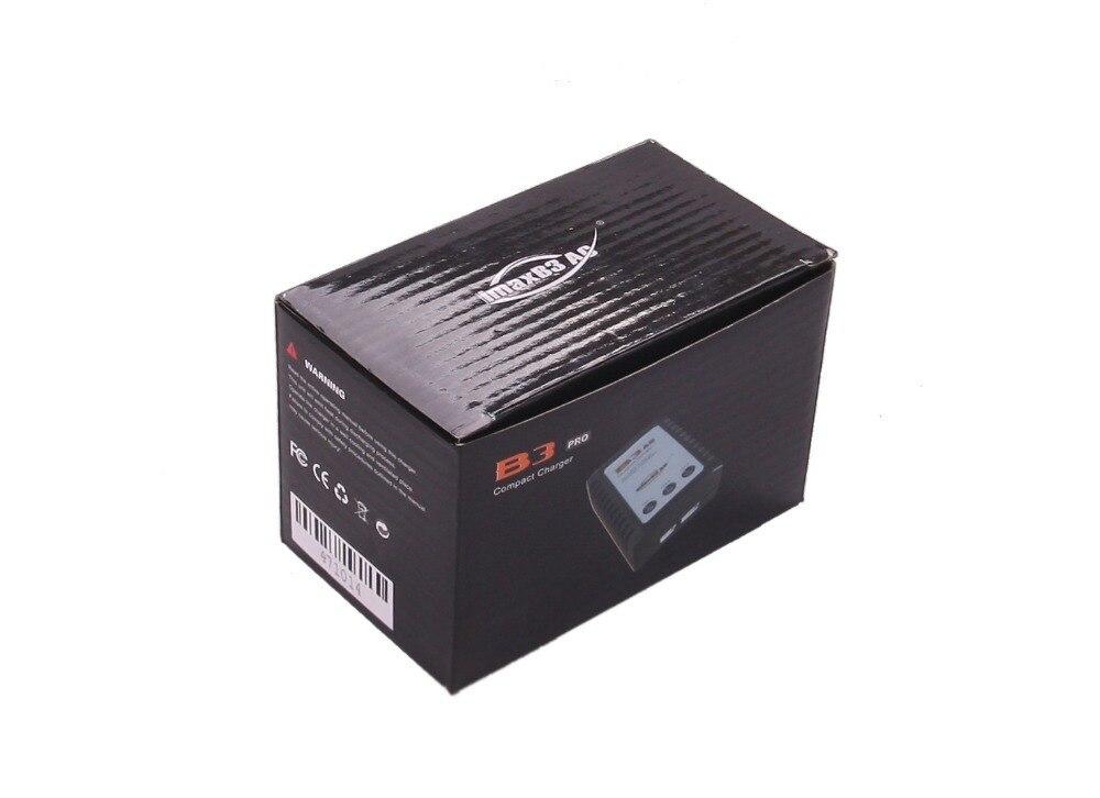 Freeshipping 10PCS/LOT IMAXB3 IMAX B3 Pro LiPo 2s 3S Battery Balancer Charger 11.1V 7.4V 10pcs lot optical coupler oc tlp281gb tlp281 1gb sop 4 optocoupler integrated circuit freeshipping