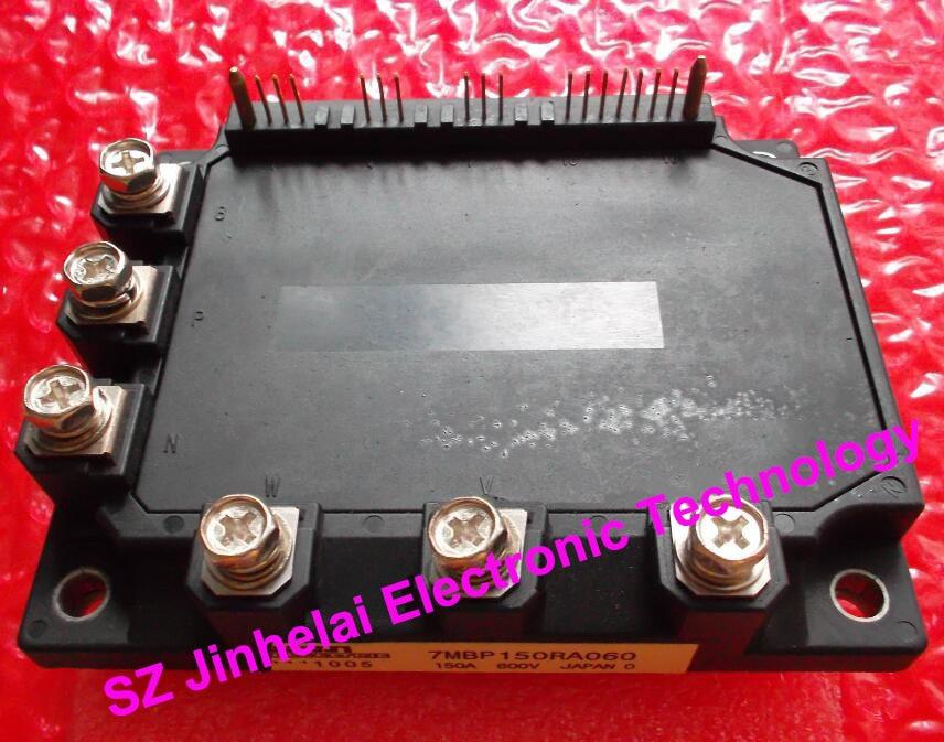7MBP150RA060  FUJI  IGBT MODULE 2mbi300nk 060 01 igbt module