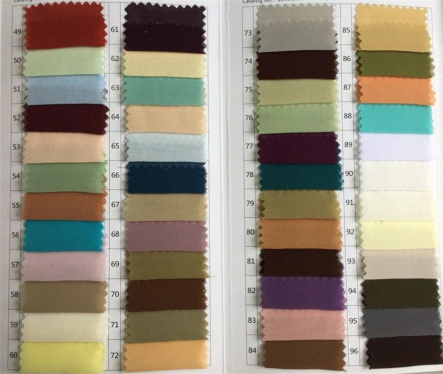 color (3)
