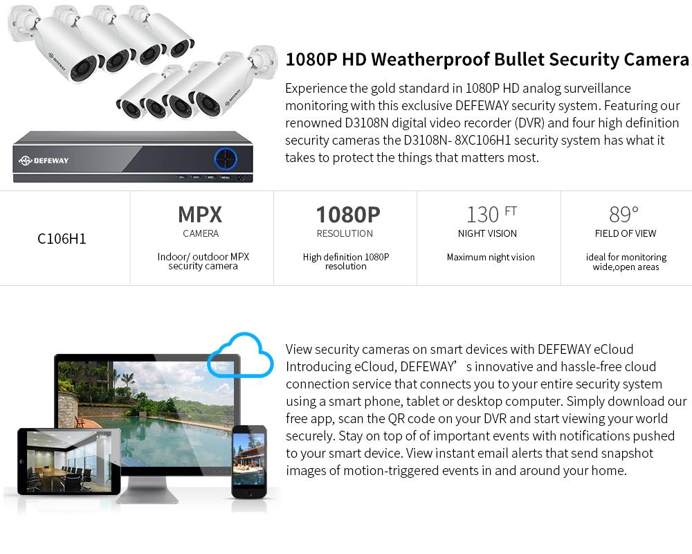 1080 States Java Kamera 3