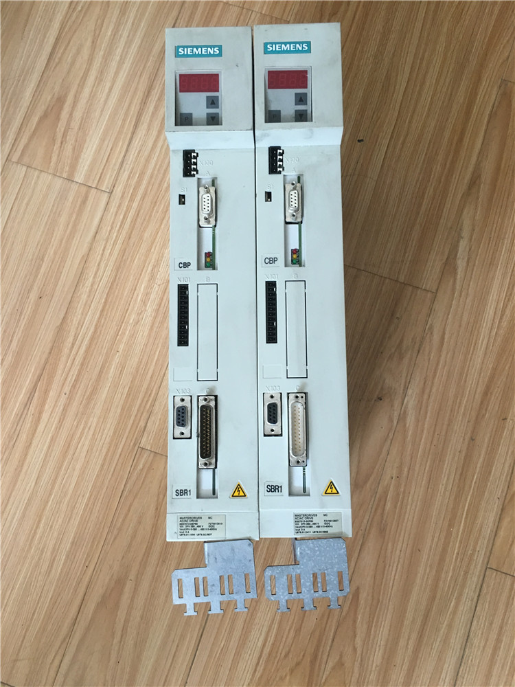 цены  6SE7013-0EP50-Z  used in good condition