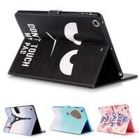 For Ipad 6 Ipad Air Mini1 2 3 4 IPad 2 3 4 Case Luxury Colorful