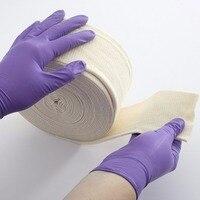 Rohr stretch bandage Medizinische Baumwolle Abdeckung Gips liner Direkten Kontakt mit der haut Vor Allem Für bandagen und sperrholz futter
