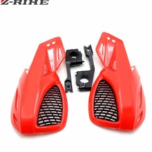 General 22mm 7/8Handguards Handlebar Motorcycle Hand Guards Fit for KTM honda cbr600 f4i CBR600F4I cb 1300 all years