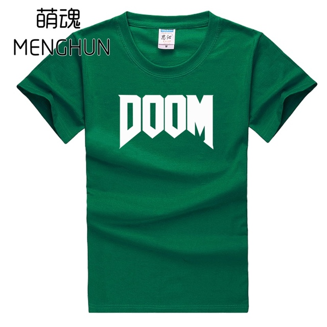 COOL retro game fans cotton t shirt game fans cool teee shirts ac554 Game concept t shirts 2
