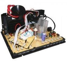 25 или 29 Wei-Ya аркадное шасси для аркадной машины развлекательный шкаф с монетным управлением игровой автомат аксессуары запчасти