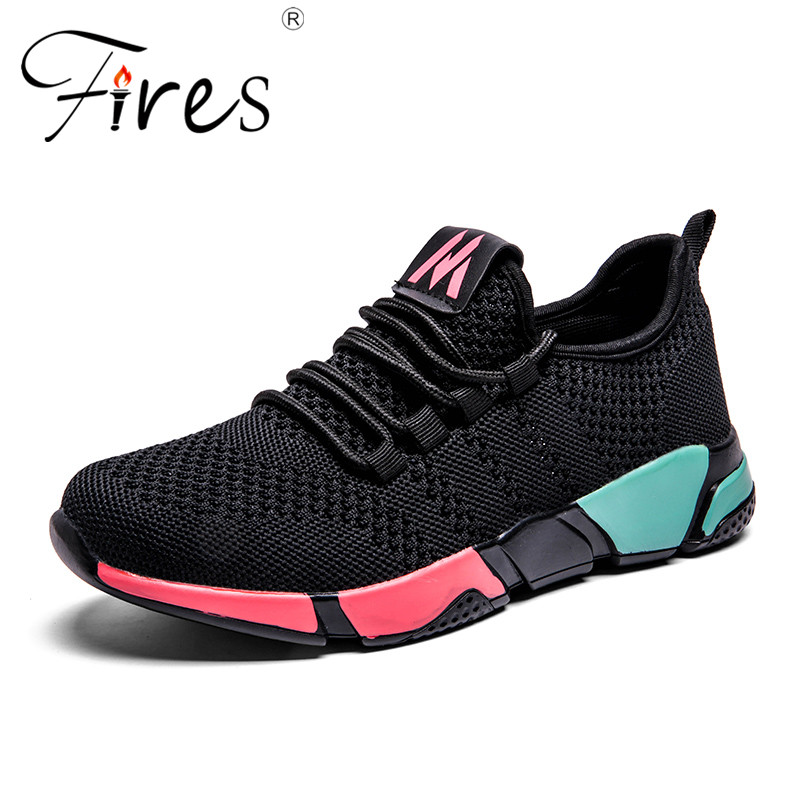New Original Winter Running Shoes for Women Outdoor Sport Shoes Women Light Sneakers Cushioning Non-slip Mesh Walking ShoesNew Original Winter Running Shoes for Women Outdoor Sport Shoes Women Light Sneakers Cushioning Non-slip Mesh Walking Shoes