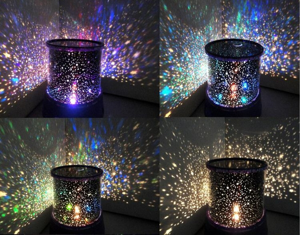 Christmas Decoration Led Cosmos Star Master Sky Starry Night Projector Light Lamp Good Gift On Aliexpress Alibaba Group