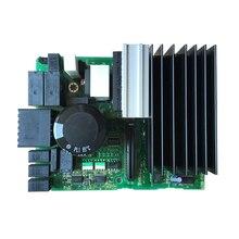 Мощность объединительная панель A20B-2101-0091