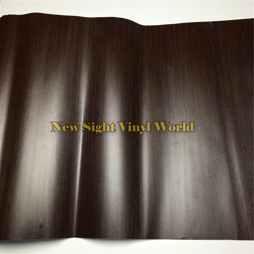 Teak-Wooden-Vinyl-Roll (3)