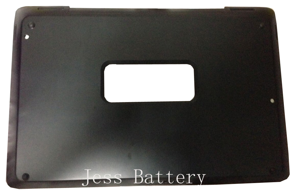 new laptop battery for SONY VAIO VPCSB VPCSC VPCSD VGP-BPSC24