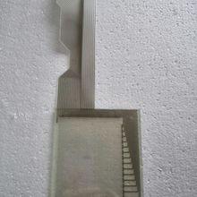 Панель вид 600 2711-B6C8 2711-B6C10 сенсорная стеклянная панель для ремонта панели HMI~ Сделай это самостоятельно, и есть