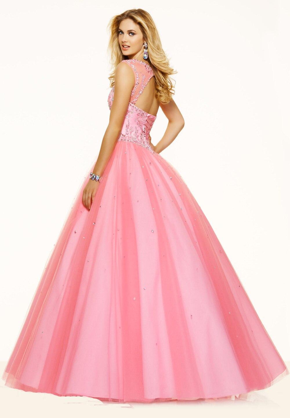 Ausgezeichnet Prom Kleider In Jackson Ms Bilder - Hochzeit Kleid ...