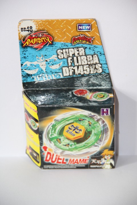 1PCS-BEYBLADE-METAL-FUSION-Flame-Libra-T125-Metal-Fusion-4D-Beyblade-BB48-Without-Launcher (1)