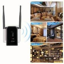 Wifi Promoter Promotion-Shop for Promotional Wifi Promoter