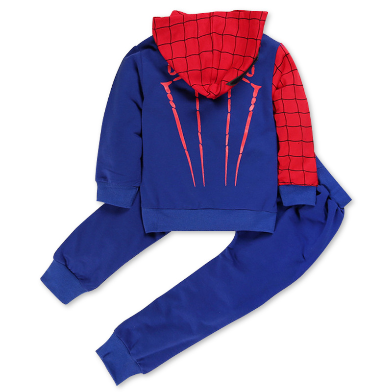Kids-Clothes-spider-Children-Clothing-Sets-Baby-Boys-Clothes-Kids-Sport-Sets-Long-Sleeve-Toddler-Sleepwear-4
