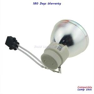 Image 4 - Viewsonic pjd7820hd, vs14937, pjd7822hdl에 대 한 dlamps RLC 079 교체 전구 프로젝터 맨 손으로 램프