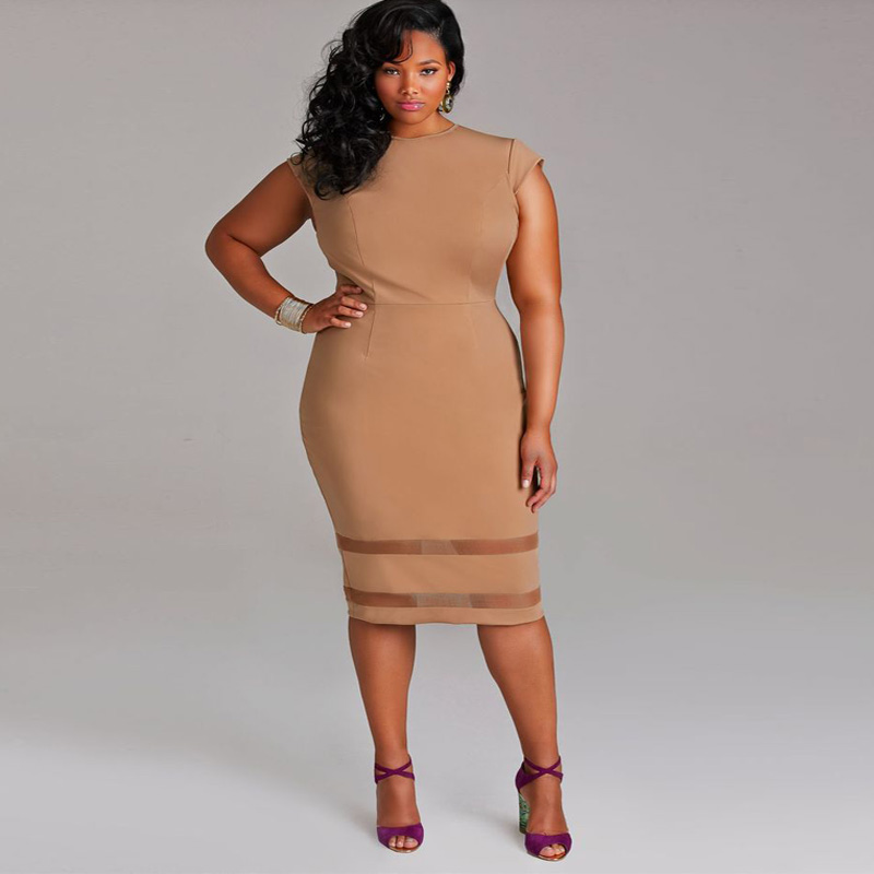 Online Get Cheap Plus Size Clothing -Aliexpress.com | Alibaba Group