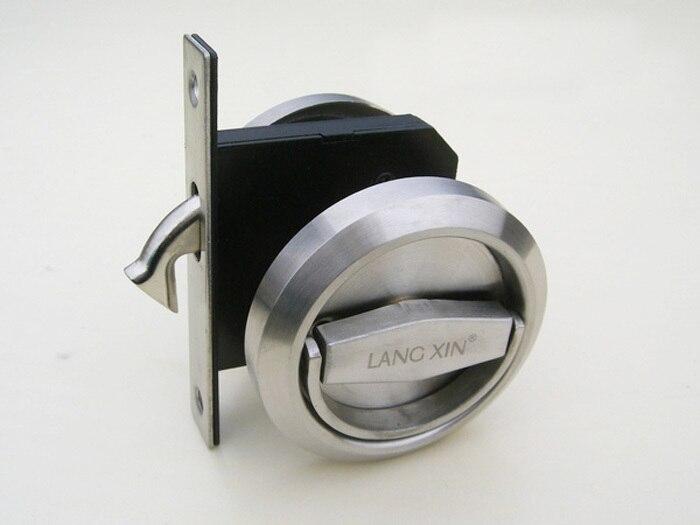 Folding Door Argos Images Album - Losro.com